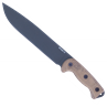 RTAK-II - Ontario Knife Company with Nylon Sheath