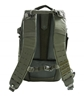 0.5-Day TACTIX Backpack by First Tactical®