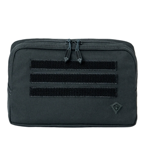 9X6 Utility Pouch by First Tactical®