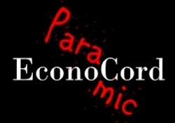 Picture for manufacturer Paracord by EconoCord