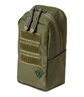 3X6 Utility Pouch by First Tactical®