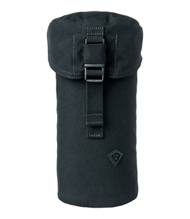 Bottle Pouch by First Tactical®