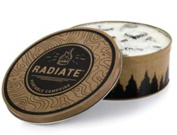 Picture for manufacturer Radiate Campfire