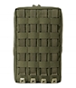 6X10 Utility Pouch by First Tactical®
