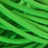 Neon Green - 1,000 Foot - 550 LB Type III Paracord
