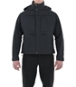 Men's Tactix System 3 in 1 Jacket by First Tactical®