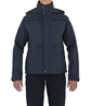 Women's Tactix System 3 in 1 Jacket by First Tactical®