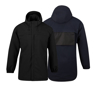 3-in-1 Hardshell Parka by Propper®