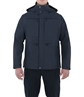 Men's Tactix System 3 in 1 Parka by First Tactical®