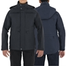 Women's Tactix System 3 in 1 Parka by First Tactical®