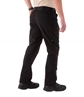 Men's V2 Tactical Pant by First Tactical®  back