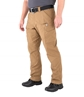 Men's V2 Tactical Pant by First Tactical®