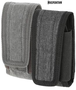 Entity™ Utility Pouch Small by Maxpedition®