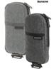Entity™ Modular Pocket by Maxpedition®
