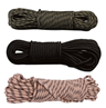 3/8 Inch General Utility Rope - 50 & 100 Feet by Rothco®