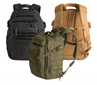 1-Day Specialist Backpack by First Tactical®