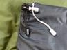R-100 Rectangular 0° C Sleeping Bag by Hotcore®