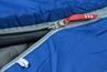 R-200 Hooded Rectangular -10° C Sleeping Bag by Hotcore®