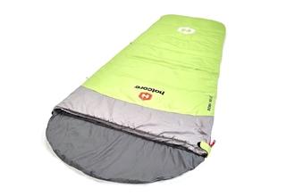 Roma 100 0°C Women's Sleeping Bag by Hotcore®