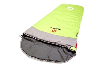 Roma 200 Tapered -10° C Sleeping Bag by Hotcore®
