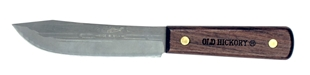 Outdoor Hunting Knife by Old Hickory® of OKC®