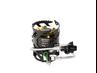 Optimus Polaris Optifuel™ Hiking Stove with 0.4L Fuel Bottle