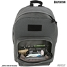 Prepared Citizen Classic V2.0 Backpack by Maxpedition®