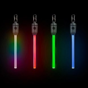 Rechargeable LED Glowstick by Nite Ize®