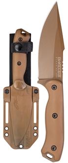 BK18 Becker Harpoon by Becker Knife & Tool for KA-BAR®