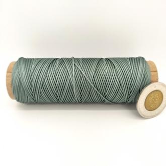 Pine | 0.9 MM Micro Cord | 100 Feet