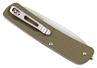 L11 Folding Knife by Ruike Knives®