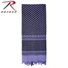 Shemagh Tactical Desert Scarves by Rothco®