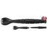 Picture of Tactical Spork Three-Pack by KA-BAR®