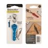 Doohickey® Key Chain Hook Knife by NiteIze®