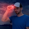 Radiant® Rechargeable Clip Light 170 Lumens by Nite Ize®