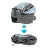 RunOff™ (S/M/L) Waterproof Packing Cube by Nite Ize®
