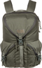 Rip Ruck Backpack by Mystery Ranch®