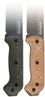 Micarta® Handles for Most Large Becker Knives by KA-BAR®