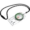 Ranger Compass by Silva®