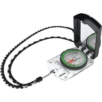 Ranger S Compass by Silva®