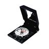 Ranger SL Compass by Silva®