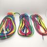 Rainbow Paracord | 100 Feet