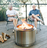 Yukon Stand by Solo Stove