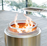 Yukon Shield by Solo Stove