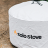 Yukon Shelter by Solo Stove
