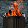 Solo Stove Ranger by Solo Stove