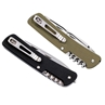 L21 12 Function Multitool Knife by Ruike Knives®