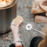 Roasting Sticks by Solo Stove