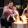 Fire Pit Tools by Solo Stove