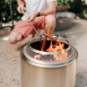 Ranger Shield by Solo Stove